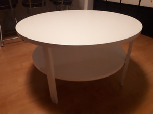 table d appoint a vendre