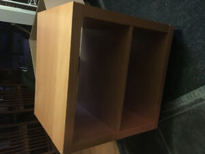 Small night table for sale