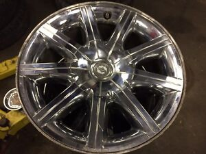"""Rims For sale Lots of good sets 14"""",15"""",16"""",17"""",18"""",19"""",20"""""""