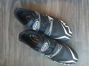 Chaussures Vélo