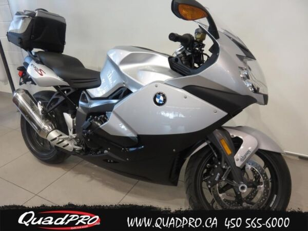 Used 2014 BMW Other