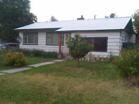 house for rent in golden