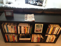 Ikea Shelving Unit - Perfect condition