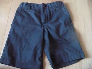 Old Navy Size 6 Golf Shorts