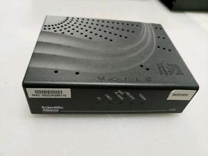 Scientific Atlanta Cable Modem DPC2100R2
