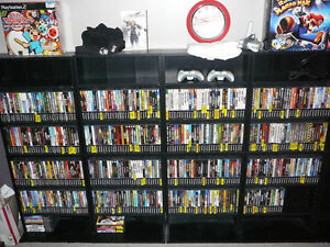 Hundreds of Gamecube Games for sale. Check my other ads for N64