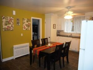 MUST SEE - WESTBORO - Large 1 Bedroom – February 1st