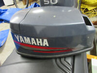 Outboard Cowls for Sale - Various Motors - Yamaha / Mercury