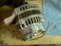 Brand New Honda Civic Alternator 99/00, EK Si Cluster