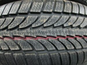 NOKIAN WR SPORT UTILITY 255/55R17 ALL WEATHER TIRES BRAND NEW