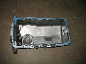 99.5-2005 Jolf/Jetta/Beetle TDI Oil Pan