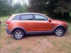2008 Saturn Vue XE **REDUCED**