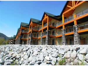 Waterfront Condo!! 65% SOLD on first 2 floors!!