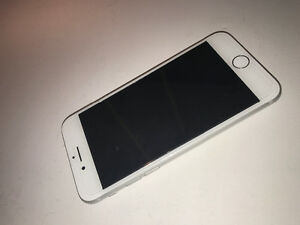 PERFECT CONDITION IPHONE 7 London Ontario image 1