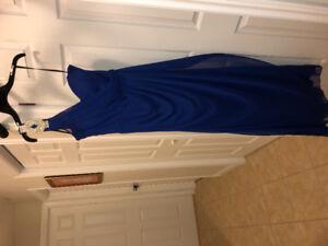 Prom/wedding/gala dress