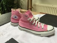 Pink Baseball boots for sale