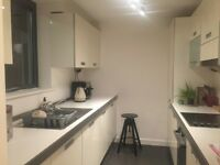 1 bedroom Apartment East London - Stepney Green