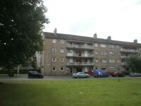 3 bedroom flat in Ashmore Road, Newlands, Glasgow, G43 2PW