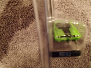 Greenlight Collectibles 2006 Dodge Challenger Concept - Muscle C Sarnia Sarnia Area image 5