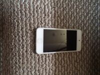 Apple iPod touch £60