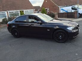 Bmw 320d se Great condition