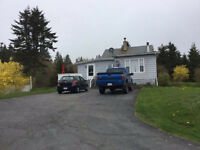 4 Bedroom House in Digby, NS