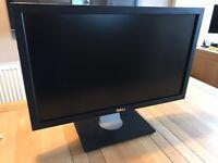 "Dell UltraSharp™ U2711 69 cm (27"") Working but faulty"
