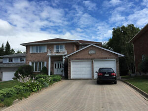 40 Partridge Court, Sault Ste. Marie ON $424,900