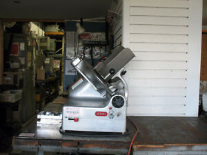 Meat Slicer Kijiji Free Classifieds In Ontario Find A