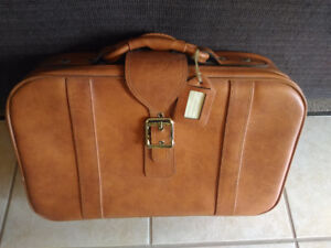 Lightweight Suitcase for sale