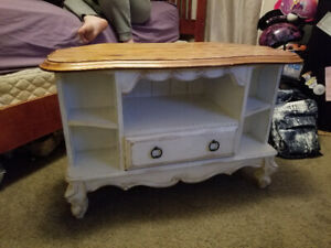 Small rustic cabinet best offer