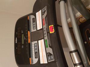 Tempo 632t treadmill
