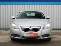 Vauxhall Insignia 2.0 Es Cdti 2012 (12) • from £31.78 pw