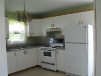 2 bedroom   available March 1st