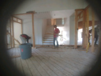 demolition cheap price toranto