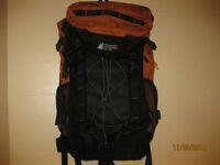 Mountain Coop Back Pack