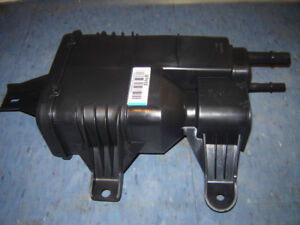 ACDelco 215-651 Vapor Canister/Saturn/ Chevy Equinox/Torrent