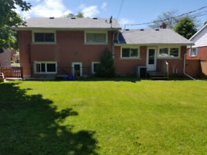 entire house for rent . polson park