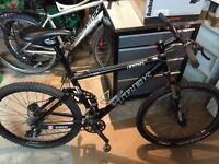 Trek Fuel 2006