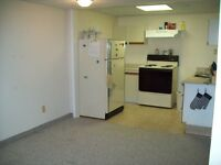 LAWSON HEIGHTS - 2 BEDROOM BASEMENT SUITE