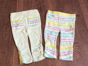 Vêtements Bébé fille NEUF 6 Mois de MARQUE