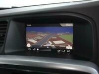 2017 Volvo V60 D3 [150] SE Lux Nav 5dr Geartronic ESTATE Diesel Automatic