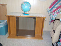 Display Cabinet/TV Stand