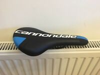 Cannondale Saddle