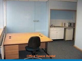 Co-Working * High Road - Finchley - N12 * Shared Offices WorkSpace - London