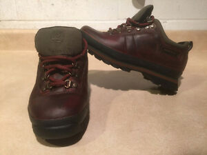 Women's Timberland Shoes Size 6 London Ontario image 6