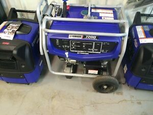 Barrhead Buy And Sell >> Yamaha Generator | Buy or Sell Used or New RVs, Campers & Trailers in Alberta | Kijiji Classifieds