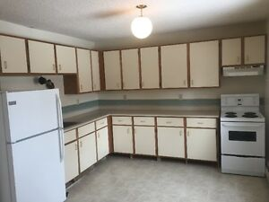 Used Kitchen Cabinets and Bathroom Vanity for Sale
