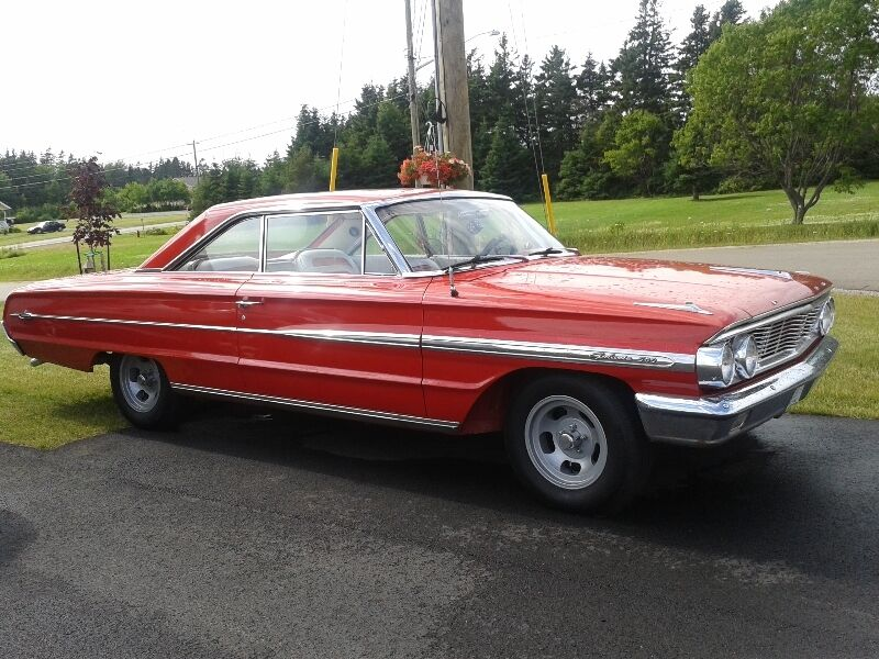 Cars For Sale Charlottetown Pei