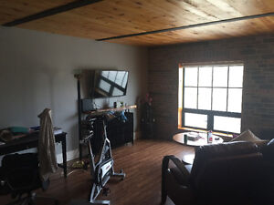 Summer Sublet - Incredible 1br apt for 1300$/month for 4 months